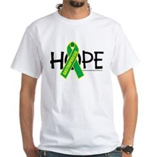 Gastroparesis Hope Shirt