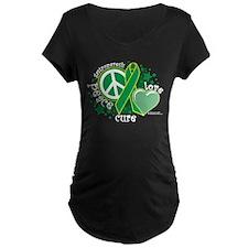 Gastroparesis PLC T-Shirt