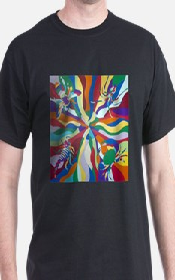 Circle Time T-Shirt