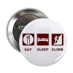 eat sleep climb 2.25