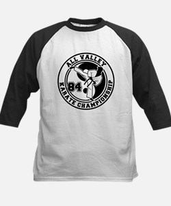 All Valley Karate Championshi Tee