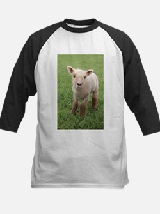 Sweet Lamb Tee