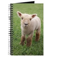 Sweet Lamb Journal