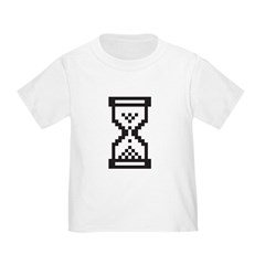 Windows Hourglass T