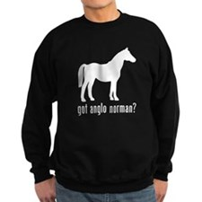 Anglo Norman Sweatshirt