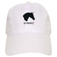 Oldenburg Cap