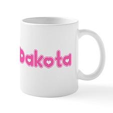 """""""Dakota"""" Mug"""