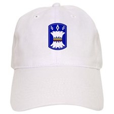 157th Infantry Brigade Baseball Cap