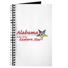 Alabama OES Journal