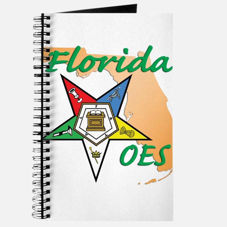 Florida Eastern Star Journal