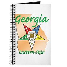 Georgia Eastern Star Journal