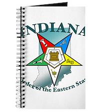 Indiana Eastern Star Journal