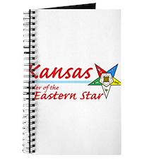 Kansas Eastern Star Journal