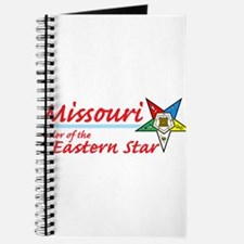 Missouri Eastern Star Journal