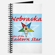 Nebraska Eastern Star Journal