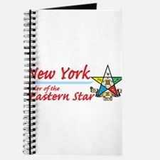 New York Eastern Star Journal
