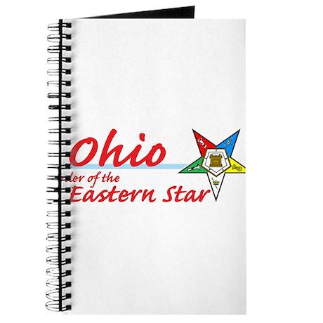 Ohio Eastern Star Journal