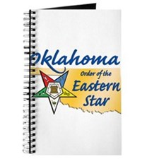 Oklahoma Eastern Star Journal