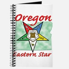 Oregon Eastern Star Journal