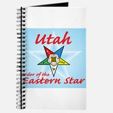 Utah Eastern Star Journal