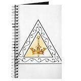 Esther Journals & Spiral Notebooks
