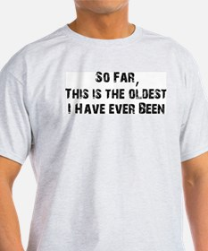 Cute 100 birthday T-Shirt