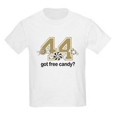 Got Free Candy T-Shirt