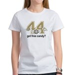 Got Free Candy Women's T-Shirt