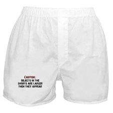 Cute Spike tv Boxer Shorts