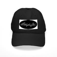 Washington Signature Baseball Hat