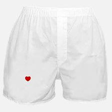23.PNG Boxer Shorts