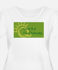 Be Well with Color T-Shirt