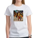 Lady Dancer2 T-Shirt
