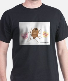 Stink Bug T-Shirt