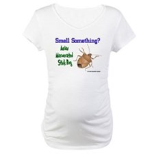 Stink Bug Shirt