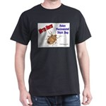 Stink Bug Dark T-Shirt