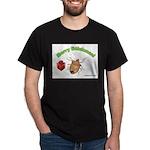 Stink Bug Dark T-Shirt