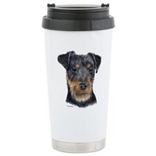 German Hunt Terrier Travel Mug