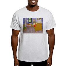 Cute Ats 3 T-Shirt