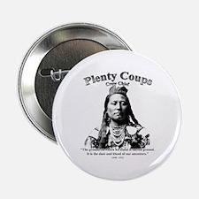 Plenty Coups 01 Button