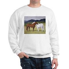Its Mutual Sweatshirt