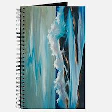 Ocean's Surf Journal
