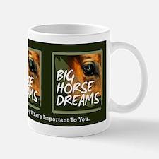 Cool Big business Mug