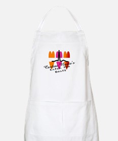 cardiac nurse Apron