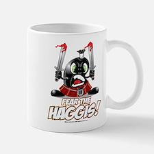 Fear The Haggis! Mug