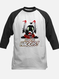 Fear The Haggis! Tee