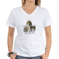 Lions, Tigers & Bears Shirt