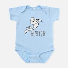 Buster Infant Bodysuit