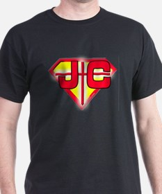 JC-SUPER T-Shirt