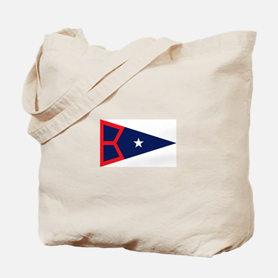 BYC Tote Bag